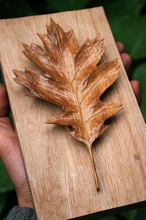 leaf pattern relief carving gallery jonsbushcraft com carving pinterest wood