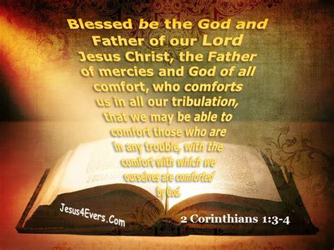 the god of all comfort kjv the living 1 peter 3 12 kjv for the eyes of the