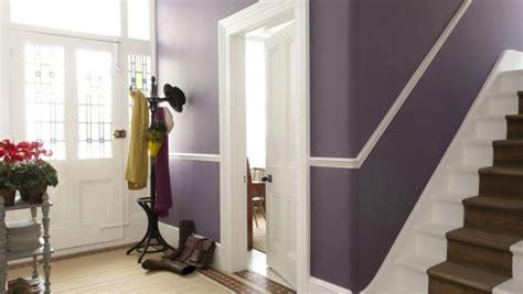 Wandgestaltung Flur Mit Treppe by 25 Wohnideen F 252 R Flur Modern Und Geschmackvoll