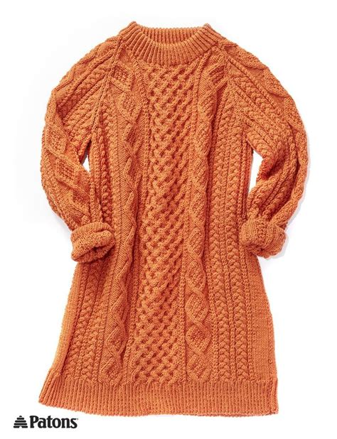 aran knit sweater best 25 aran knitting patterns ideas on