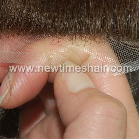 new hair replacement technology latest hair replacement technology chinese professional