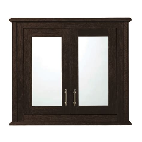 thurlestone small bathroom mirror buy online at bathroom city thurlestone wall cabinet with 2 doors wood mirror glass