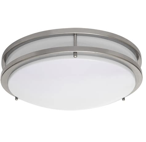 Ceiling Led Lights For Home Kitchen Ceiling Lights Home Depot Ls Ideas