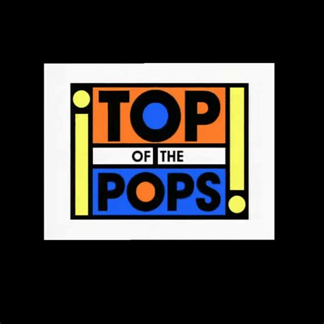 Its Okay October 2006 Cds And Bringing Back by Might Be Bringing Back Top Of The Pops Gigwise