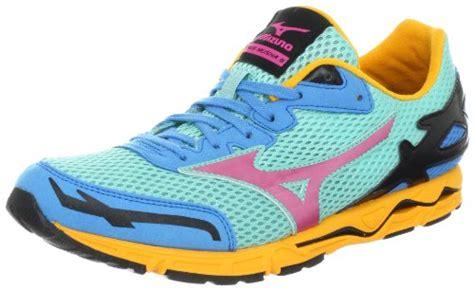 mizuno shoes for flat mizuno s wave musha 5 running shoe review best