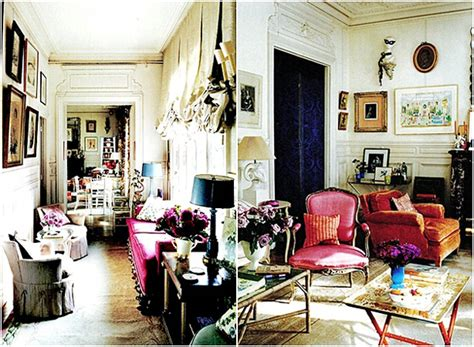 bohemian style home bohemian inspired interior here s how to get the