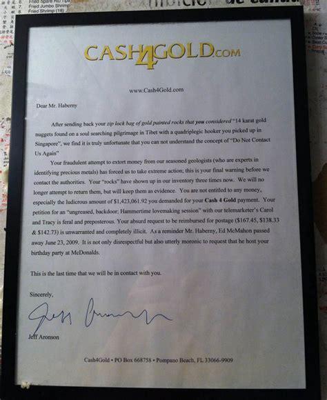 Letter Jokes pics for gold letter