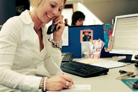 recherche menage dans les bureaux recherche menage dans les bureaux 28 images bienvenue