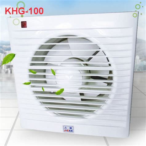 how to install exhaust fan in window khg 100 mini wall window exhaust fan toilet bathroom