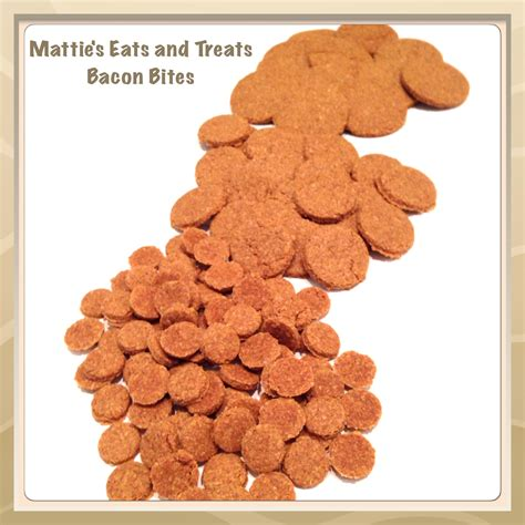 bulk treats mattie s eats and treats bacon bites treats bulk store powered by