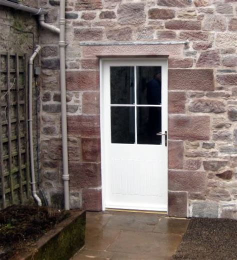 Used Patio Doors For Scotland Floors Doors Interior Patio Doors Scotland