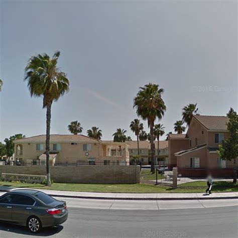 Moreno Valley Section 8 by Housing In Moreno Valley Ca