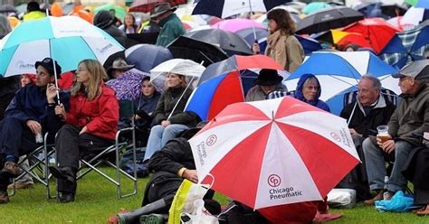 weather forecast for plymouth the term weather forecast for plymouth on
