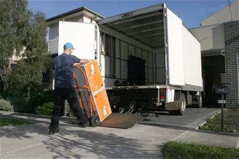 hiring movers the top two reasons why you should hire movers