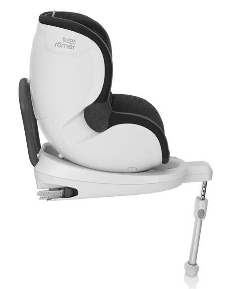 child seat britax britax r 246 mer child car seat dualfix buy at kidsroom de