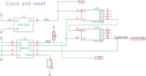 capacitor reset circuit capacitor in reset circuit 28 images 8051 reset circuit 8051 microcontroller nutchip