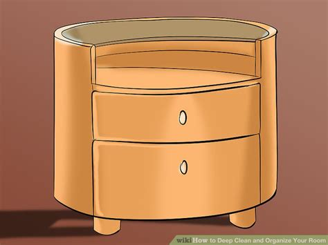 redecorate room how to deep clean and organize your room 12 steps with