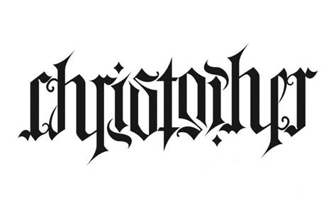 tattoo generator two names 17 best images about typography on pinterest typography