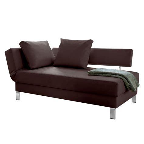 sofa mit recamiere links recamieren kaufen m 246 bel suchmaschine ladendirekt de