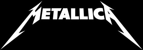 Black Iphone 6 Wallpaper Hdhard Caseiphone Semua Hp metallica encyclopaedia metallum the metal archives