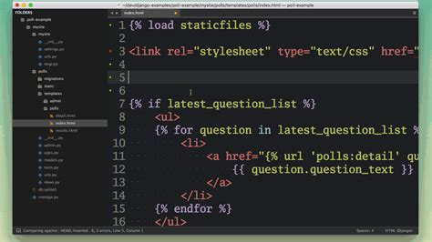 sublime text plugin review djaneiro dbader org