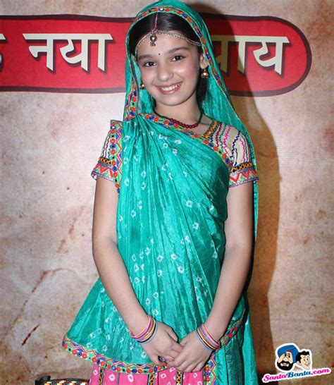 what year was the color tv 11 year leap in colors tv show balika vadhu picture 298996
