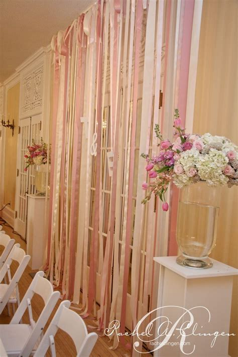 67 best Wedding Backdrops images on Pinterest   Wedding