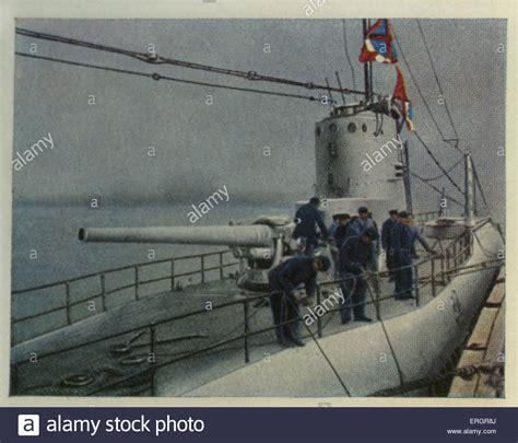 german u boat deck guns american submarine u boat v 4 argonaut with deck gun