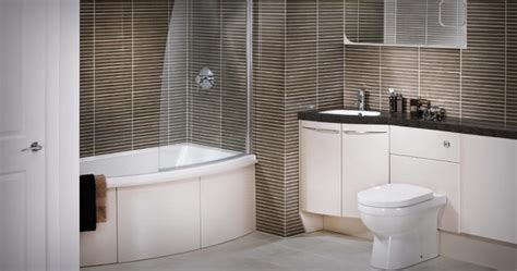 Bathroom Designers Gloucestershire Bathrooms Gloucester Cheltenham Design Supply Fitting