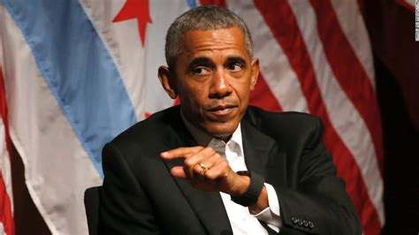 barack obama biography cnn barack obama returns to remind us how radically different
