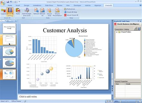 Oracle Projects by Using Oracle Project Analytics Within Engineering And Construction Firms Part 2