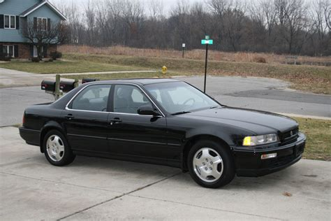 best auto repair manual 1995 acura tl parking system how to break down 1995 acura legend service manual how to break down 1995 acura legend