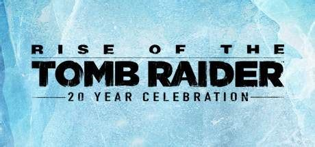 Rise Of The Steam autumn sale steam discount hingga 30 november 2016 ngelag
