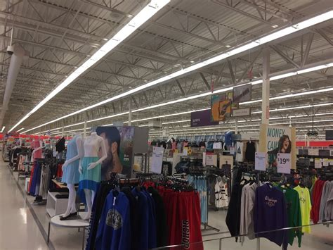 rubber st stores by state kmart department stores 1200 n st bishop ca