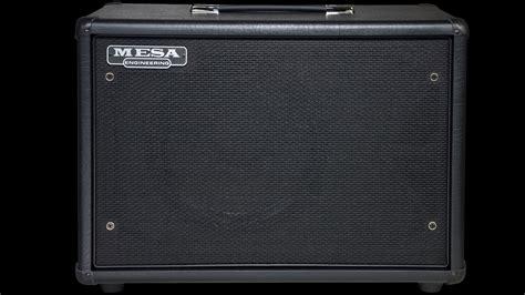 black lifier mesa boogie 1x12 rectifier cabi review 4k wallpapers