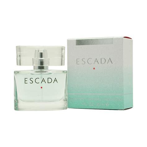 Parfum Original Signature For Signature Escada Perfume Discount