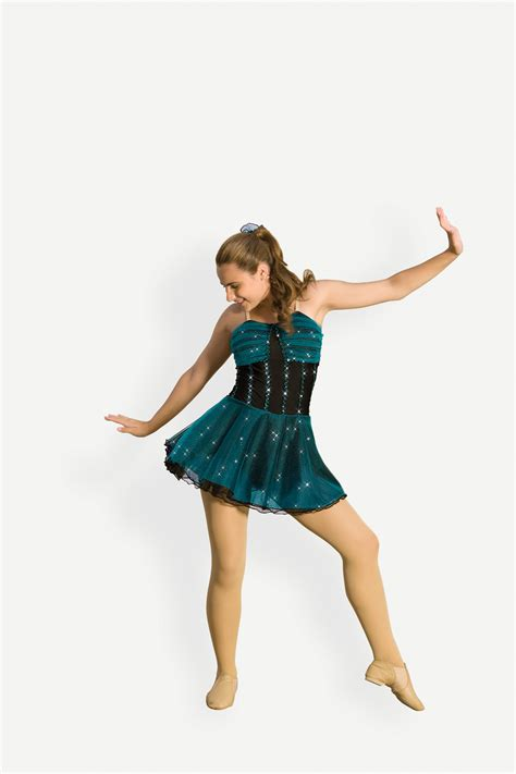 shake it up dance costumes australia