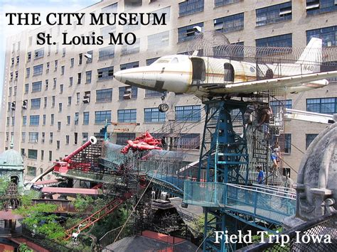 the dog house st louis st louis missouri city museum dog breeds picture