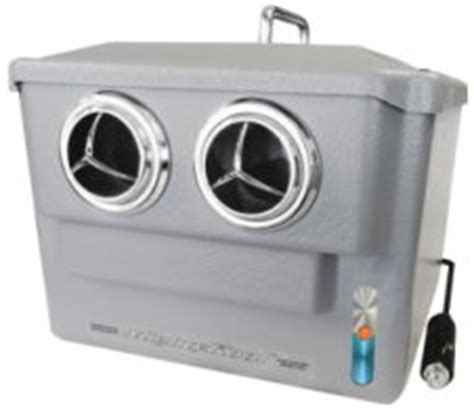 solar powered air conditioner for caravan tractor portable 12 volt air conditioner uses water