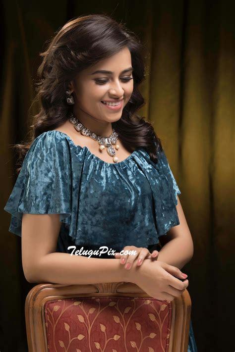 actress sri divya photos hd sri divya hd photos latest new hq photoshoot pics stills