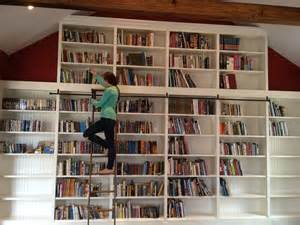 how to shelve library books build library chair ladder plans diy pdf building