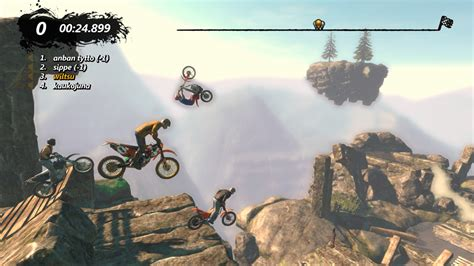 free full version pc games no trial trials evolution gold edition download full version game
