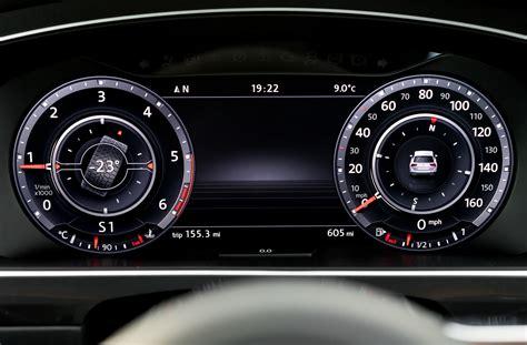 Wann Kommt Der Neue Tiguan by Drive Can Vw S New 2017 Tiguan Become The Default