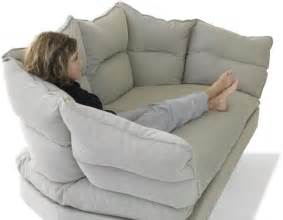 Most Comfortable Sofa by The Most Comfortable Couch Ever My Modern Met