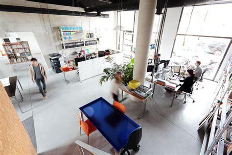 Cabinet D Architecte Montpellier by D 233 Couvrez Le Cabinet D Architectes Imagine Architecture