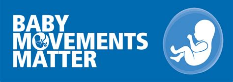 baby movement baby movements matter nhs waltham forest clinical