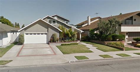 q1 4 bedroom apartment house in tustin 4 bed 3 bath 3490
