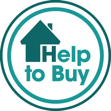 help from government to buy a house buildington blog london property news and buildington