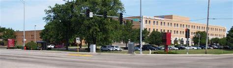 Holy Family Detox Des Plaines Il by Holy Family Center Des Plaines Illinois Hospital