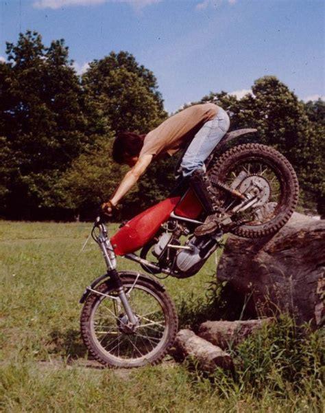 motocross balance bike 45 best hop jump spin balance images on pinterest dirt